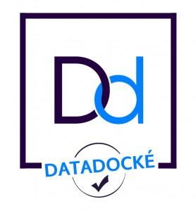 Picto_datadocke couleur